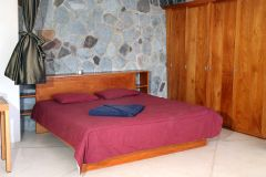 Uyuni Vacation Rental at Pasaj-Cap