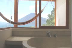 Ushuaia Vacation Rental at Pasaj-Cap